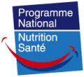 Programme National Nutritionnel Santé